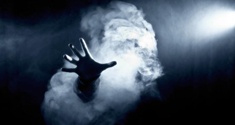 Nebelsysteme | Sicherheitstechnikberlin